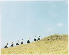 "IlPost - © Osamu Yokonami, Assembly - <a+href=""http://www.yokonamiosamu.jp/"">©+Osamu+Yokonami,+Assembly"
