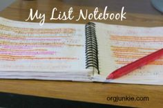 Making+lists+and+batching+tasks
