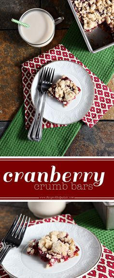 12 Ways to Use Leftover Cranberry Sauce, Ideas and Recipes | Cranberry ...