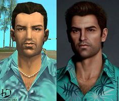 The person who can't get in to water San Andreas, Gta Funny, Carl Johnson, Grand Theft Auto Series, Character Art, Character Design, Rockstar Games, Art Portfolio, Evolution