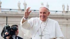 Entrevista del diario argentino La Voz del Pueblo al Papa Francisco  Foto: L'Osservatore Romano