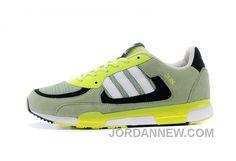 http://www.jordannew.com/adidas-zx850-women-grey-green-online.html ADIDAS ZX850 WOMEN GREY GREEN ONLINE Only $105.00 , Free Shipping!