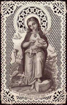 [Like+little+birds+let+us+hasten+to+Jesus+He+will+give+us+the+Bread+of+Angels_+Basset398.jpg]