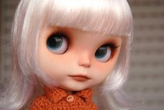 custom by hola gominola