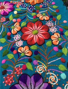 Artesanías que puedes encontrar en Cusco y que son lindas para decorar tu casa.