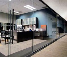 Russia Unit Glass Wall,Russia Anodizing Unit Glass Wall,Office Building  Lobby Russia Anodizing Unit Glass Wall | Curtain Wall | Pinterest | Office  Building ...