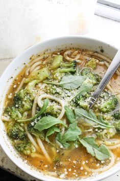 veg-soup (4 of 11)