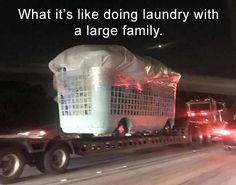 daily-morning-ridiculous-funny-picdump-51-10