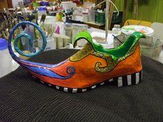 great shoe!!!