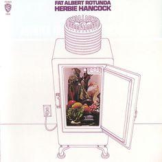 Herbie_Hancock-Fat_Albert_Rotunda-Frontal
