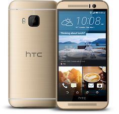 #HTCOneM9 is the latest model from HTC.  It comes with a 20MP rear camera and an even improved BoomSound with Dolby Audio! Check out this beauty  http://www.htc.com/one