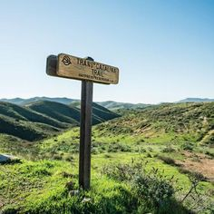 Catalina Island's Trans-Catalina trail, which begins just southeast of Avalon and rises a steep 1,328 feet to the ridgeline, where you can tromp surrounded by fragrant eucalyptus trees and pale green prickly pear cacti. Coastalliving.com