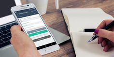 Send Free Faxes from Your Android Phone or Tablet
