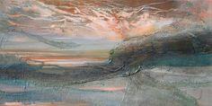 Tremedda II by Kathy Ramsay Carr
