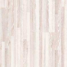 White Wood Laminate Flooring inspirational white wash wood laminate flooring Budget Laminate Wood Flooring 10 Of The Best