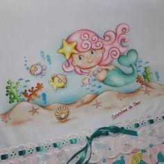 Textiles, Princess Peach, Safari, Cactus, Disney, Baby, Painting, Fictional Characters, Beautiful Mermaid