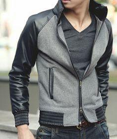 Como usar jaqueta bomber masculina | Aline Kilian Consultora de Estilo Personal Stylist Moda Lifestyle