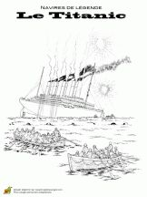 67 best coloring pages images coloring books coloring pages Big LEGO Art coloring page titanic
