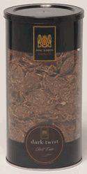 Mac Baren Dark Twist Pipe Tobacco - 1 lb Bag