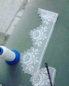 Crochet Dollies, Crochet Doily Patterns, Cotton Crochet, Baby Knitting Patterns, Crochet Flowers, Crochet Lace, Country Wedding Rings, Filet Crochet, Sampler Quilts