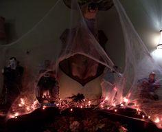 Halloween Monster Cookie Jars.