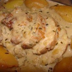 Comment préparer un rôti de dinde au four? (ingrédients, préparation, cuisson)