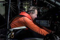Solar Impulse Foundation: 1000 profitable solutions for the environment