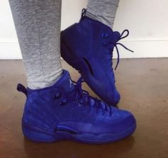 Find images and videos about вαddie✰ѕuм on We Heart It - the app to get lost in what you love. Jordan Shoes Girls, Girls Shoes, Cute Jordans, Shoes Jordans, Jordans Girls, Air Jordans, Sneakers Fashion, Shoes Sneakers, Outfits