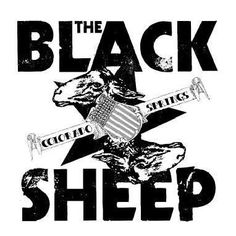 The Black Sheep:    A great concert venue in Colorado. This place rocks, which is largely managed and owned by Soda Jerk. The Black Sheep has an audience capacity of 450 persons. They have all kinds of music to cater to any audience. They also have some exciting variety shows for fun-filled entertainment.