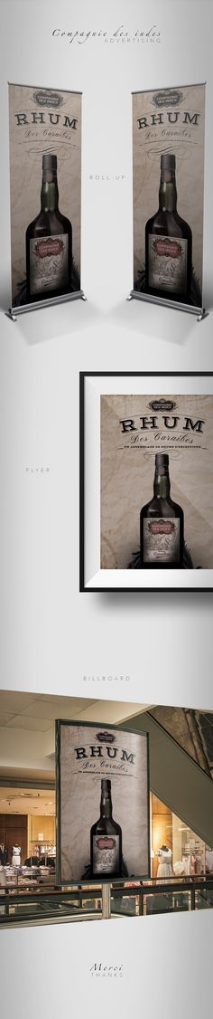 """ ALCOOL / ADS "" #ALCOOL #ADS #PUB #PUBLICITE on Behance"