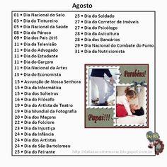 photo 08_DATAS_COMEMORATIVAS_AGOSTO2015.gif