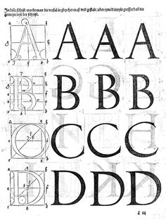 125 best design history images design history dibujo event posters Design Resume Format albrecht d rer applies da vinci s proportions to typography davinci typography albrecht d rer cool
