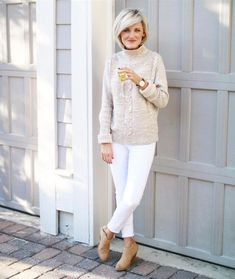 womens fashion over 50 fifty not frumpy hair Check mor… womens fashion over 50 fifty not frumpy hair Check mor…,I like the look of it Related posts:Inspirational Travel Quotes For Every Kind. Brunch Outfit, 50 Style, Edgy Style, Hair Style, Fashion For Women Over 40, Fashion Over 50, Mature Fashion, Fashion Fashion, Casual Outfits