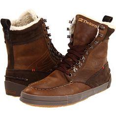 Tretorn - Highlander Boot Vinter