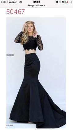 Really wanting a long skirt  JJs House