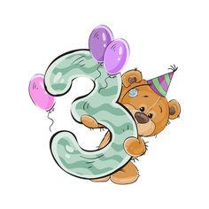 Girlfriend Birthday, Sister Birthday, Birthday Diy, 2nd Birthday Parties, Birthday Gifts, Happy Birthday, Girl Survival Kits, Survival Kit Gifts, Birthday Desert