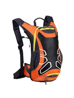 125da57ea7c0 10 Best खेल बैग images in 2018   Bags, Outdoor backpacks ...
