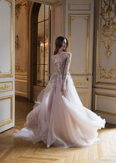 Image 11 - Reverie by Paolo Sebastian in Fashion.