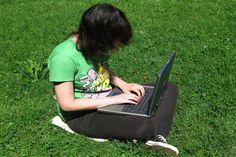 GroenVandaag – Bloeiende wens voor studerende kids