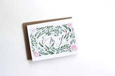 43 Best Cards Images On Pinterest Wedding Congratulations Card