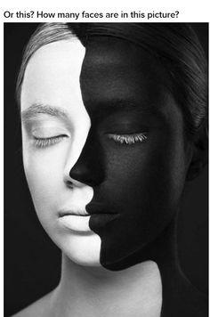 beautifull #illusion