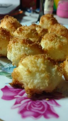 Bread Recipes, French Toast, Breakfast, Ethnic Recipes, Food, Sweet Recipes, Morning Coffee, Meals