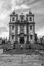 http://vitosalvatore.com/photography/church-of-saint-ildefonso