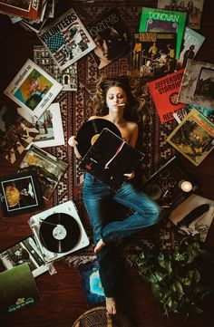 Jazz – Specialists in Buying, Selling & Collecting Rare & Vintage Vinyl Records, Albums, LPs, CDs & Music Memorabilia Music Aesthetic, Retro Aesthetic, Lp Regal, Vinyl Junkies, New Wave, Record Players, Vinyl Music, Vintage Vinyl Records, Foto Pose