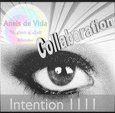 A new chapter has opened up for Aneis de Vida and it is with great pleasure and excitement that the following announcement is made. New Chapter, Open Up, Announcement, Events
