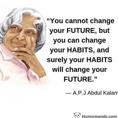 25 Motivational Quotes and Thoughts By A.J Abdul Kalam –Humorpanda Apj Quotes, Motivational Picture Quotes, Life Quotes Pictures, Real Life Quotes, Reality Quotes, Quotable Quotes, Wisdom Quotes, Qoutes, Motivational Lines