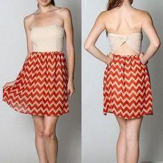 Strapless Bustier, Chiffon Skirt, Sheath Dress, Bodice, Tunic, Lace, Sexy, Casual, Skirts