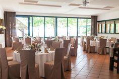 Feiern und tafeln im Richardhof Gumpoldskirchen Divider, Table Decorations, Room, Furniture, Home Decor, Bedroom, Decoration Home, Room Decor, Rooms