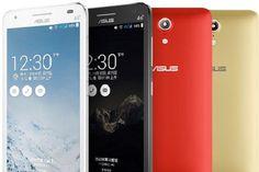 """اعلنت شركة Asus التايوانية عن هاتفها الجديد Asus Pegasus X002 بمواصفات يرضى بها قطاع كبير من المستخدمين وبسعر لن تجده لهاتف مماثل 129 دولار او مايعادل 105 يورو """"90 دينارا اردنيا, 900 جنيه مصري"""" ومت..."""