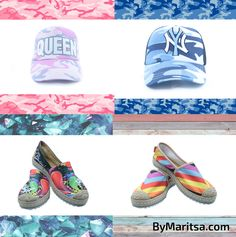Yeni sezon ürünler, orjinal VIP şapka ve ayakkabılar şimdi ByMaritsa'da!  ByMaritsa.com #vintage #retro #moda #giyim #kadıngiyim #kadınmoda #kadın #vintagegiyim #retrogiyim #bymaritsa #eticaret  #şapka #ayakkabı #onlinealışveriş #elbise #kıyafet #gözlük